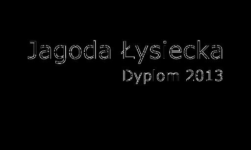 Lysiecka_dyplom_02
