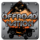Offroad Nation™ Pro icon