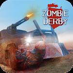 Zombie Derby 1.1.28 Apk