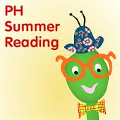 PH Summer Reading