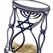 Messianic Moments