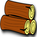 Timber Engineering Calculator icon
