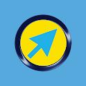 Sella.it icon