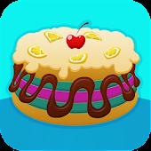 Cake Legend