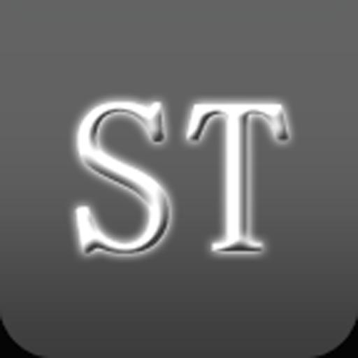 mTools 工具 App LOGO-硬是要APP