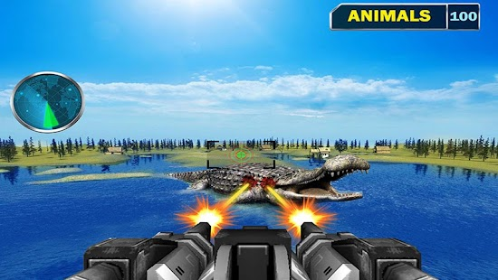 Sea-Monster-Shooting-Strike-3D 12