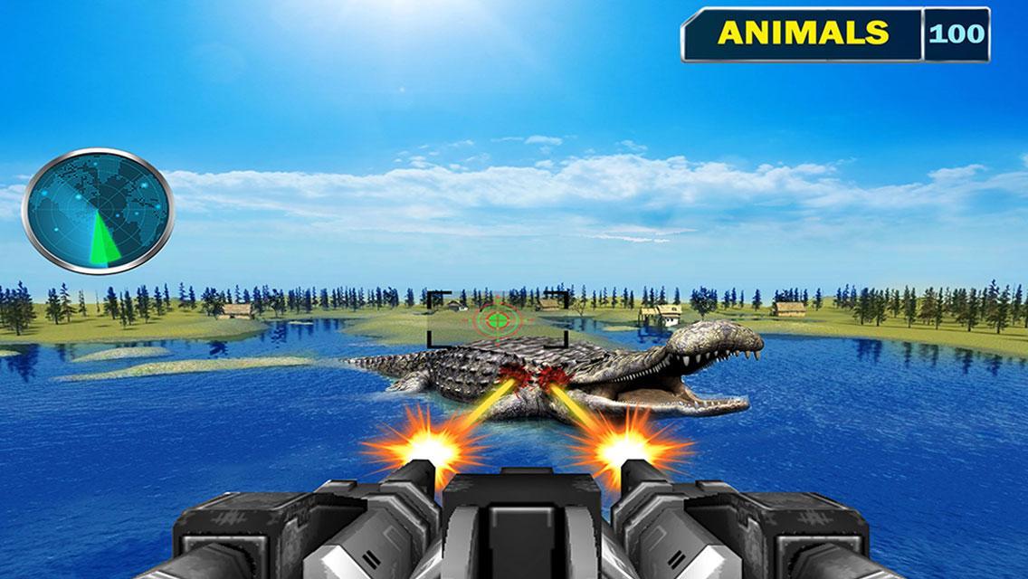 Sea-Monster-Shooting-Strike-3D 27