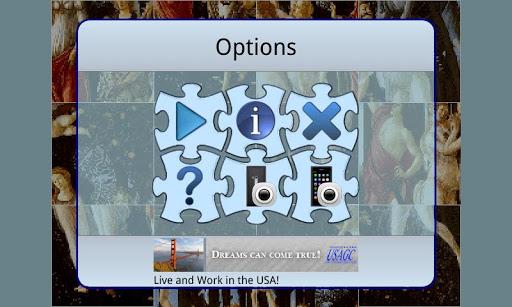 玩解謎App|Phuzzled免費|APP試玩