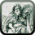 Norse God Pocket Reference icon