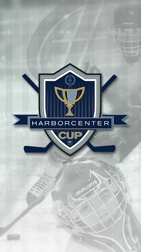 Harbor Center Tournaments