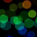 Rainbow Circles Free & Full icon