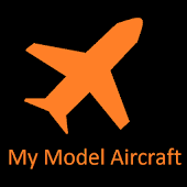 My Model Aircraft