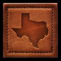 Travel Texas icon