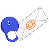 Webmail Mobile Legalmail PEC