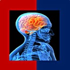 Anatomy & Physiology Tests icon