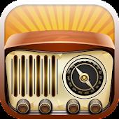 Blog Radio Việt