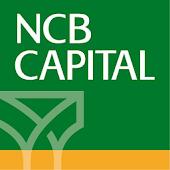 NCBC Mobile