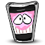 App Voice changer calling APK for Windows Phone