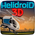 Helidroid 3D : Helicopter RC download