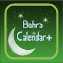 Bohra Calendar Plus icon