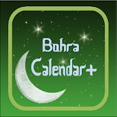 Bohra Calendar Plus