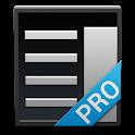 Action Launcher Pro v1.8.8 APK