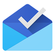 Icon Inbox par Gmail