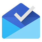 Inbox by Gmail 1.78.217178463.release