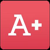 GradeStack Courses & Exam Prep