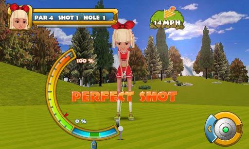 Golf Championship  screenshots EasyGameCheats.pro 3