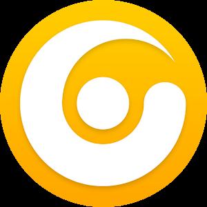 cool browser apk