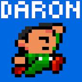 DARON Free