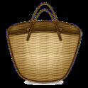 BAZAAR icon