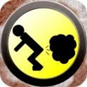 Fart And Run Game Free icon