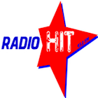 RADIO HIT AGUILAS icon