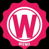 위니(위니스탬프/위니쿠폰)