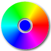 MAKE YOUR COLORS