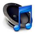 MP3 tono fabricante icon