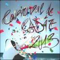 Carnaval de Cádiz Android icon