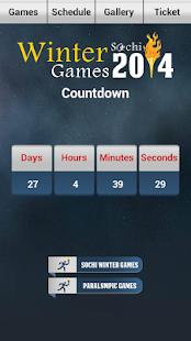 2014年冬季奧運會索契