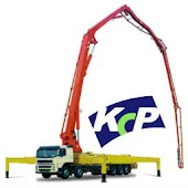 Concrete Pumps(Free)