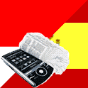 Javanese Spanish Dictionary icon