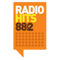 Radio Hits 88.2 icon