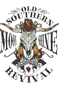 Old Southern Moonshine Revival - screenshot thumbnail