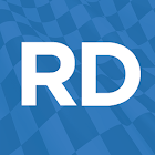 RacersData icon