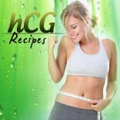 HCG Diet Recipes