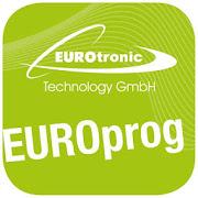 EUROprog