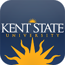 Kent State U APK