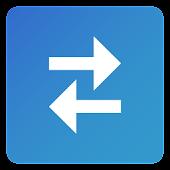 File Transfer Pro