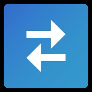 File Transfer Pro  2.10